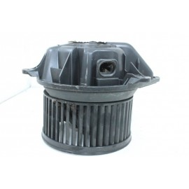 RENAULT MEGANE SCENIC 1 Ph1 1.9 dT 94cv RT année 1997 n°83 ventilateur intérieur d'occasion