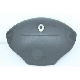 RENAULT MEGANE SCENIC 1 Ph1 1.9 dT 94cv RT année 1997 n°27 Airbag rideau d'occasion