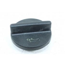 NISSAN MICRA 1.0 i 55cv année 2000 N °22 Bouchon à huile