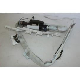 RENAULT MEGANE SCENIC 1 Ph1 1.9 dT 94cv RT année 1997 n°26 Airbag rideau d'occasion