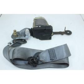 RENAULT CLIO 2 n°25 ceinture
