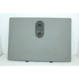 RENAULT MEGANE SCENIC 1 Ph1 1.9 dT 94cv RT année 1997 7700436465 n°11 couvercle compartiment arrière