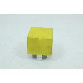 RENAULT MEGANE SCENIC 1 Ph1 1.9 dT 94cv RT année 1997 7700844253 n°10 capteur relais d'occasion