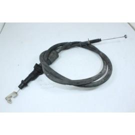 PEUGEOT 106 n°14 Câble accélérateur