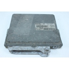 PEUGEOT 106 0261203943 n° 49 Calculateur moteur