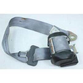 RENAULT 25 phase 2 n°20 ceinture de sécurité arrière droit