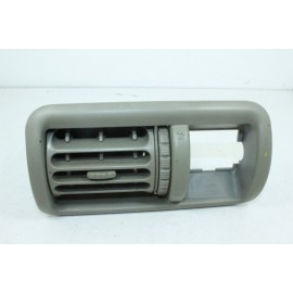 RENAULT TWINGO 1 phase 2 7700420054 n°23 Grille ventilateur