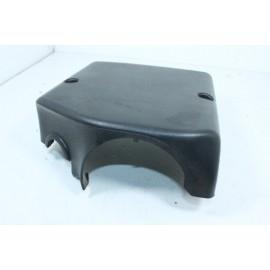 SEAT TOLEDO 1LO953516 n°26 Plastique colonne direction
