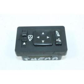 FIAT THEMA n°20 Interrupteur réglage rétroviseur