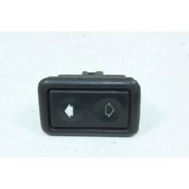 BMW E36 1387387 n°103 Interrupteur lève vitre