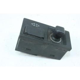 RENAULT 25 7700752164 n°19 Interrupteur réglage rétroviseur