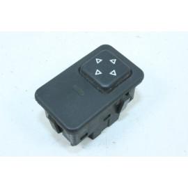 PEUGEOT 405 n°18 Interrupteur réglage rétroviseur