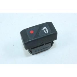 RENAULT CLIO N°12 interrupteur centralisé