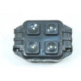 FIAT TIPO A223 n°97 Interrupteur lève vitre