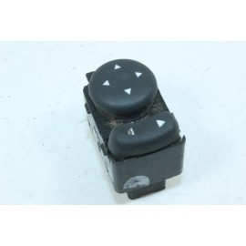 FIAT MAREA n°14 Interrupteur réglage rétroviseur