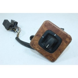 RENAULT 21 7700752438 n°11 Interrupteur réglage rétroviseur