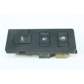 FIAT CROMA n°89 Interrupteur lève vitre