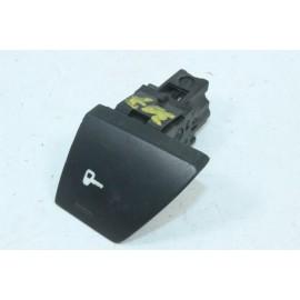 PEUGEOT 307 N°9 interrupteur centralisé