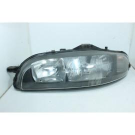 FIAT BRAVA 88201557 n°136 Optique de phare avant gauche