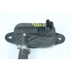 PEUGEOT 307 HDI 9645022680 n°1 Capteur de Pression gaz d'Échappement