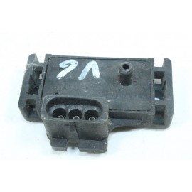RENAULT 21 phase 2 n°2 Capteur de pression de rampe injection