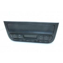 PEUGEOT 406 96169788ZL n°5 Auto radio d'origine