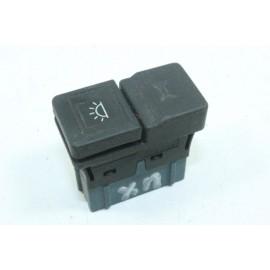CITROEN XM n°9 Interrupteur commande lumiere interieur
