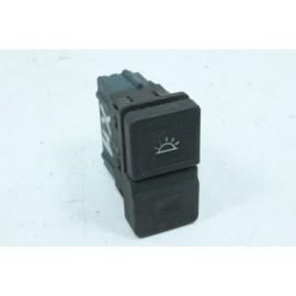CITROEN XM 956399648 n°39 Interrupteur commande phare