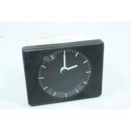 RENAULT CLIO 1 n°16 Horloge numérique de bord
