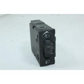 RENAULT SCENIC 7700841235 n°38 Interrupteur commande phare