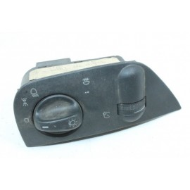 SEAT IBIZA année 95 6K1941531 n°36 Interrupteur commande phare