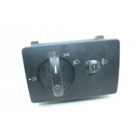 FORD FIESTA 6S6T13024EA n°26 Interrupteur commande phare