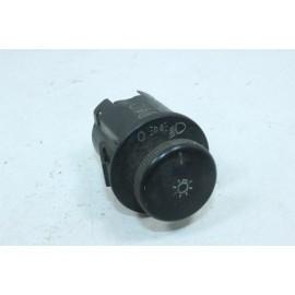 OPEL KADETT / CORSA 90191677/8 n°29 Interrupteur commande phare