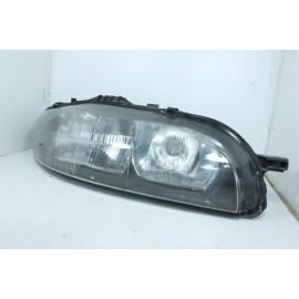 FIAT BRAVA 88201558 n°125 optique de phare avant droit