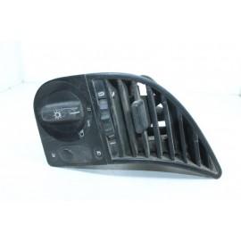 BMW E36 n°42 Interrupteur commande phare