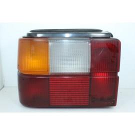 CITROEN BX n°151 Feux arrière gauche conducteur