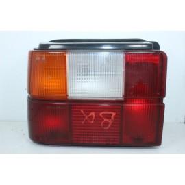 CITROEN BX n°150 Feux arrière gauche conducteur