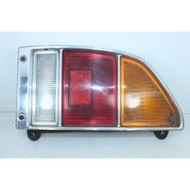 CITROEN GS SEIMA 2063 n°155 Feux arrière gauche conducteur