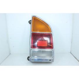 CITROEN GS SEIMA 2063 n°119 Feux arrière droit