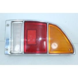 CITROEN GS SEIMA 2063 n°154 Feux arrière gauche conducteur