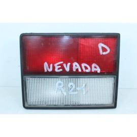 RENAULT 21 NEVADA n°125 Feux arrière droit