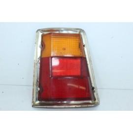CITROEN AMI 8 SEIMA 631 n°153 Feux arrière gauche conducteur