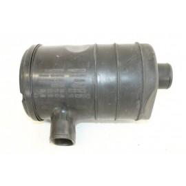 RENAULT 19 TD 7700855599 n°31 boîte de filtre à air