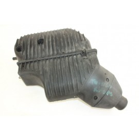 RENAULT TWINGO 7700856965 n°23 boîte de filtre à air