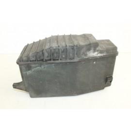 RENAULT LAGUNA 2.0i 7700858315 n°25 boîte de filtre à air