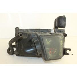 FORD KA 1.3i 97KB-9600-AK n°30 boîte de filtre à air