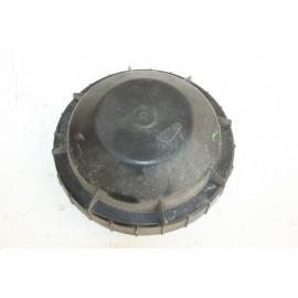PEUGEOT 306 N°18 boitier phare