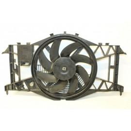 RENAULT LAGUNA 2.2D 2176311064 n°26 Ventilateur de radiateur occasion