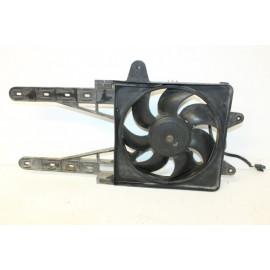 FIAT PUNTO 60 8240124 n°25 Ventilateur de radiateur occasion