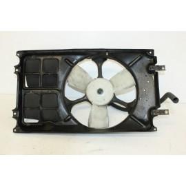 VOLKSWAGEN GOLF 2 TD 165959455 année 1993 n°24 Ventilateur de radiateur occasion